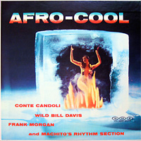 afro-cool_cover_