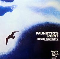 bobby-paunetto_paunettos-point_alexander-ach-schuh