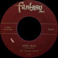 cal-tjader_afro-blue_7inch_b