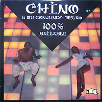 chino_100-bailable_