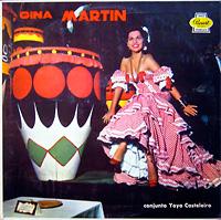 gina-martin_conjunto-yoyo-casteleiro_