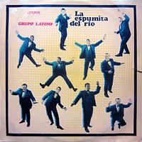 grupo-latino_la-espumita-del-rio