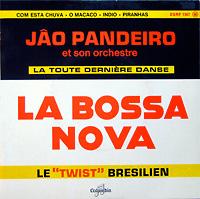 joa-pandeiro_la-bossa-nova