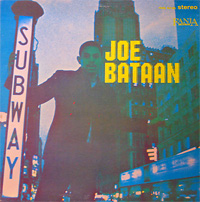 joe-bataan_subway
