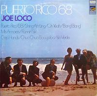 joe-loco_puerto-rico-68