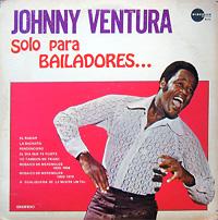johnny-ventura_solo-para-bailadores_