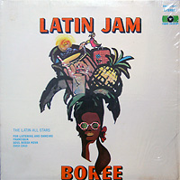 latin-all-stars_latin-jam-boree