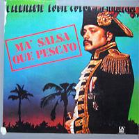 louie-colon_le-almirante_