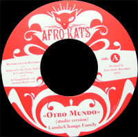 lundo-chango-family_otro-mundo_afro-kats_