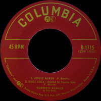 mambo-by-morales_columbia-1715_b-Kopie