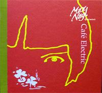 max-nagl_cafe-electric_alexander-ach-schuh