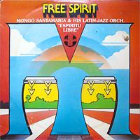 mongo-santamaria_free-spirit_