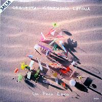 orquesta-conexion-latina_un-poco-loco