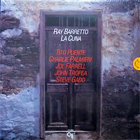 ray-barretto_la-cuna_cti_