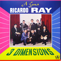ricardo-ray_a-goza-3-dimensions