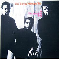 sergio-mendes-trio_in-the-brazilian-bag