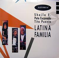 sheila-e_pete-escovedo_tito-puente_latina-familia_