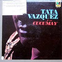 tata-vazquez_mericana-120