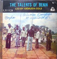 the-talents-of-benin_jls-1128