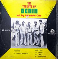 the-talents-of-benin_jls-1128_BS