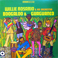 willie-rosario_boogaloo-guaguanco