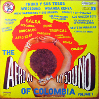 afro-sound-of-colombia_vampisoul-vol1_cover