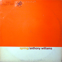 anthony-williams_spring
