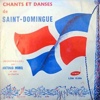 antonio-morel_saint-domingue_