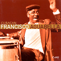 aquabella_cubacan_