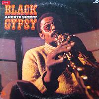 archie-shepp_black-gypsy