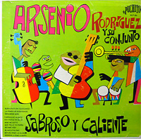arsenio-rodriguez_sabroso-y-caliente