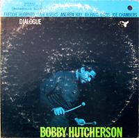 bobby-hutcherson_dialogue_