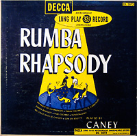 caney_rumba-rhapsody_decca_5072