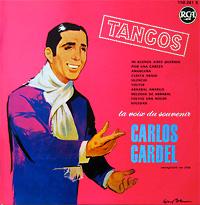 carlos-gardel_tangos_la-voix-su-souvenir