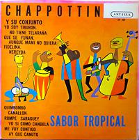 chappottin_sabor-tropical_