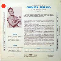 chiquita-serrano_BAM_LD347_back