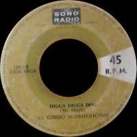 combo-sudamericano_digga-digga-doo_7inch