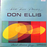 don-ellis_how-time-passes