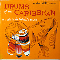 drums-of-the-caribbean_audio-fidelity_902