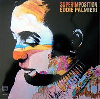 eddie-palmieri_superimposition_