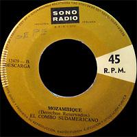 el-combo-sudamericano_mozambique_sono-radio_b