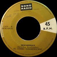 el-combo-sudamericono_mozambique_sono-radio_