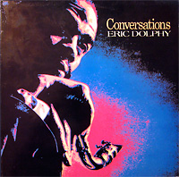 eric-dolphy_conversations_