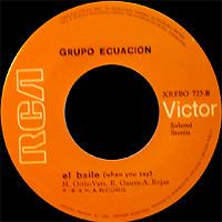 grupo-ecuacion_el-baile_b