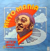 hector-rivera_hecto-mania