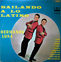 hermanos_luna_bailando-a-lo-latino_corona