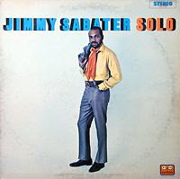 jimmy-sabater_solo_alexander-ach-schuh