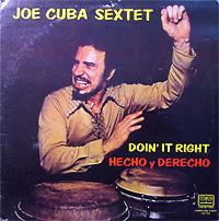 joe-cuba_doin-it-right