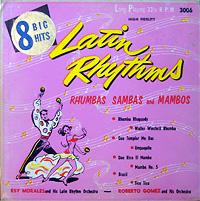 latin-rhythms_esy-morales_roberto-gomez