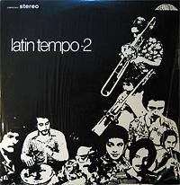 latin_tempo2_